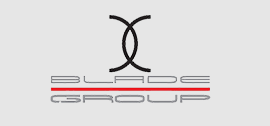 Blade Group